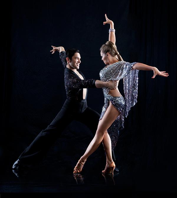 ballroom-latino