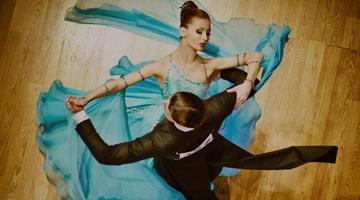 cursuri-dans-sportiv-suceava-1