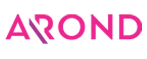 Logo Arond