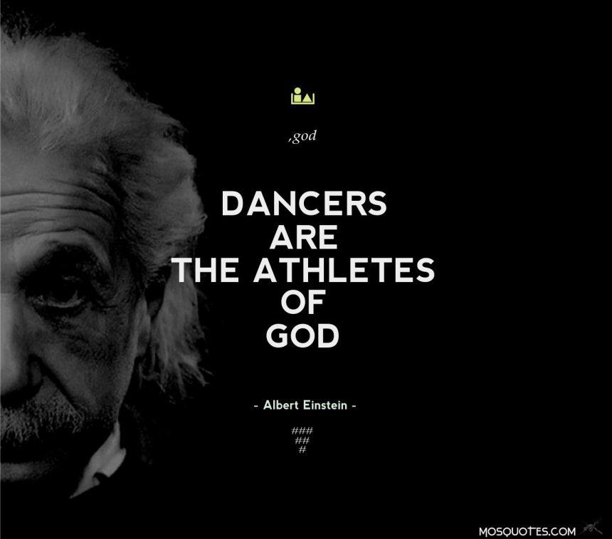 Cum sa alegi corect scoala de dans!