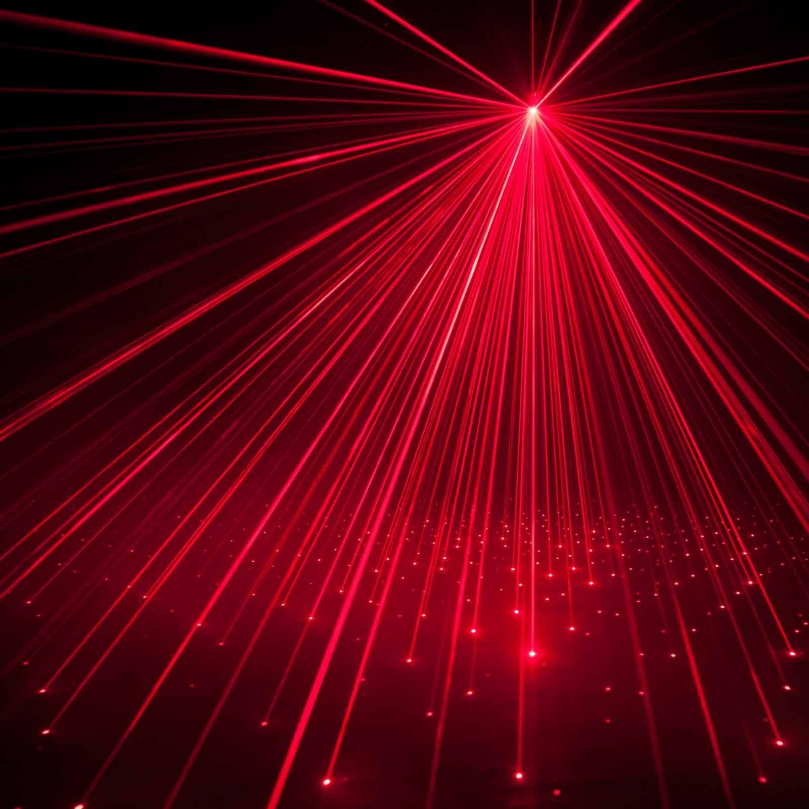 adj-stinger-ii-3-fx-in-1-moonflower-laser-uv-effect-light-69d