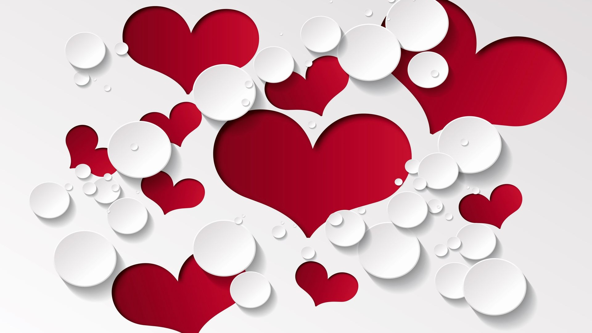 paper-heart-art-wallpaper-1920×1080