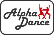Alpha Dance Suceava