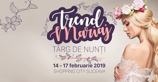 targ trend mariaj carrefour shopping city