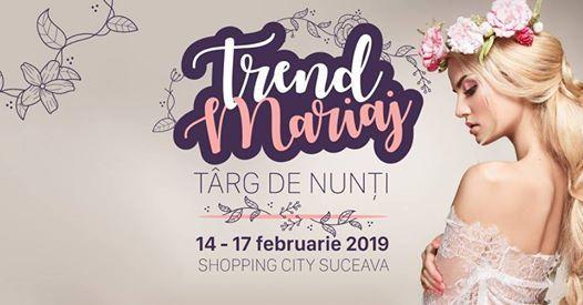 targ trend mariaj carrefour shopping city