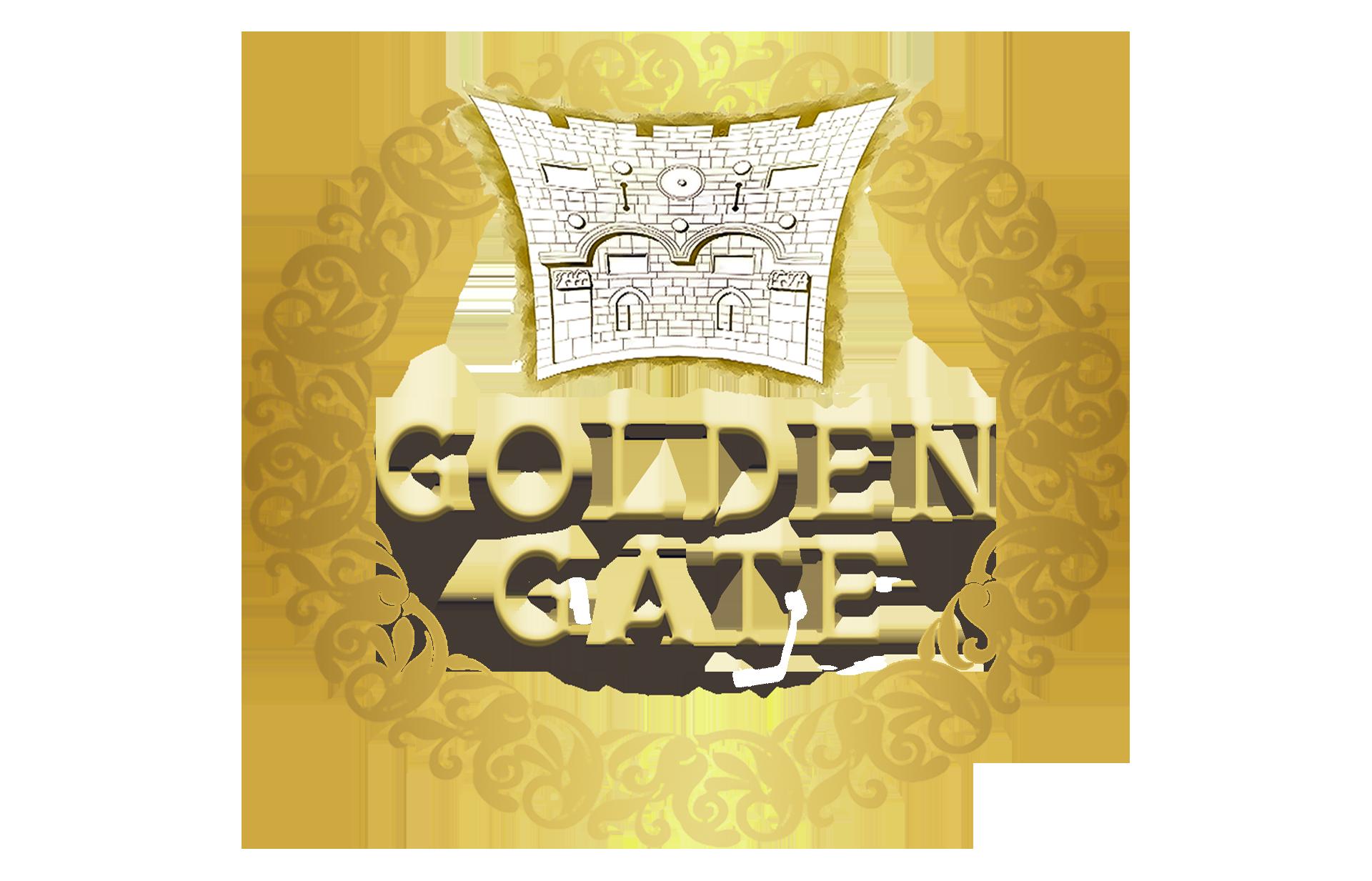 GoldenGate Films